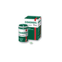 Coversyl 5mg