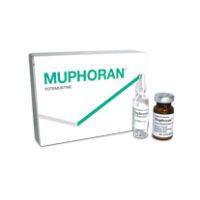 Muphoran