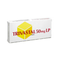 Trivastal