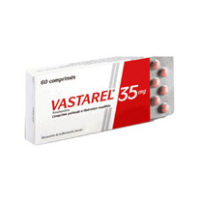 Vastarel35