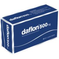 daflon500