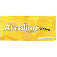 Arcalion_200x200